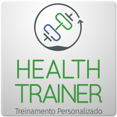 Health Trainer 1.3.2
