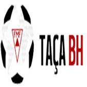 Taça BH 0.0.1