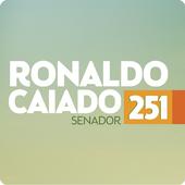 Ronaldo Caiado