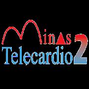 Minas Telecárdio 2 2.4