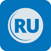 RU UFRN 1.0.0