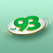 FM 93Sistema Verdes Mares de ComunicaçãoMusic & Audio