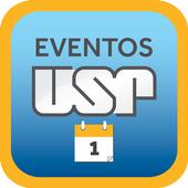 Eventos USP 1.2