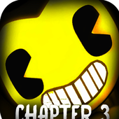 Tips Bendy and the ink machine chapter 3 3.0