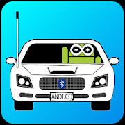 Arduino Bluetooth RC Car 2.0