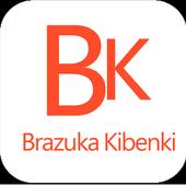 Brazuka Kibenki