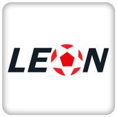Бк-Леон 2.0