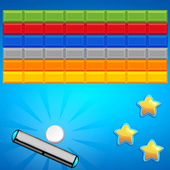 Brick Breaker Classic 1.2