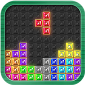 Block Classic – Tetris Free 4.0.20170107