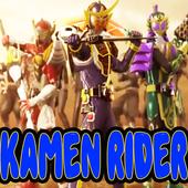 Hint Kamen Rider Batride War 1.0