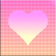 Hearts Live Wallpaper 1.1