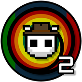 An Indie Game 2 2.4.0.0