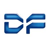 DF - Dirigenti Fiat 2.4