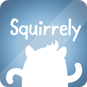 Squirrely 1.6