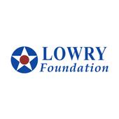 Lowry Foundation 5.62.3