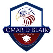 Omar D Blair Charter School 5.62.3