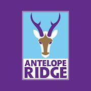 Antelope Ridge Elementary 5.64.10