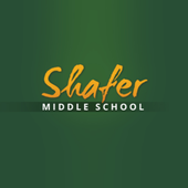Shafer Middle School 5.63