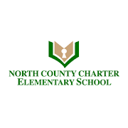 North County Charter Elementary 5.64.7