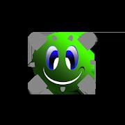 MineSweeper (Sweep The Mines) 1.01.2