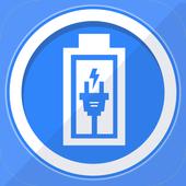 Battery Doctor 1.18