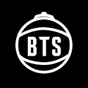 bts.kr.co.fanlight.fanlightapp icon