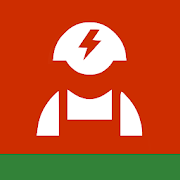 Mobile electrician 4.3