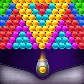 Bouncing balls 1.0