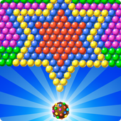 Ultimate Bubble Shooter