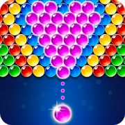 Bubble Shooter 1.35.300