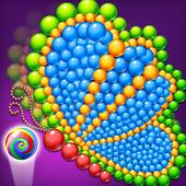 Bubble Shooter Buddy 1.0.6.3179