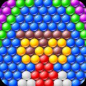 Bubble Shooter - Mystery Legend 1.0.6.3179