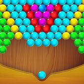 Bubble Shooter Pro 1.7