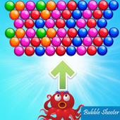 Bubble Shooter Puzzle Games 1.1