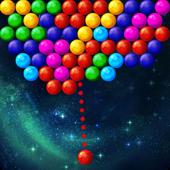 Bubble Win 3.0