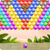 Bubble Shooter Treasure 3.7