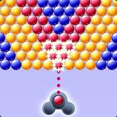Bubbles! 1.4
