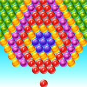 Fruit Mania - Bubble Shooter 1.0.0