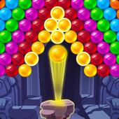 Master Bubbles 1.1.4