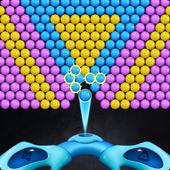 Nano Bubbles 1.1.3