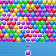 Offline Bubbles 1.0