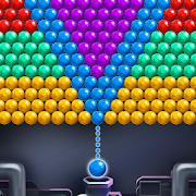Power Pop Bubbles 4.8