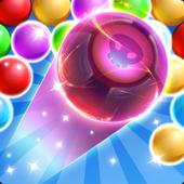Flip the Bubbles 1.0