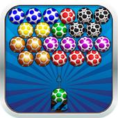 Bubble Shooter 1.2