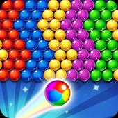 Bubble Shooter Pop 1.0.9.3188