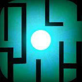 Color Maze 1.0