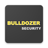 Bulldozer Connect 1.0