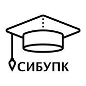 Расписание СибУПК 2.0.0
