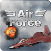 AirForce for SamSung SmartTV 1.5