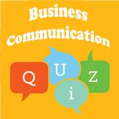 Business Communication Quiz 1.0